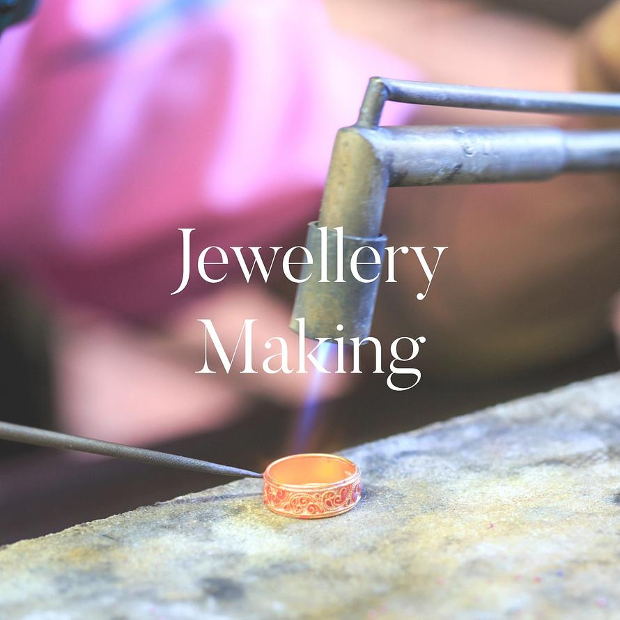 Jewellery Making Products