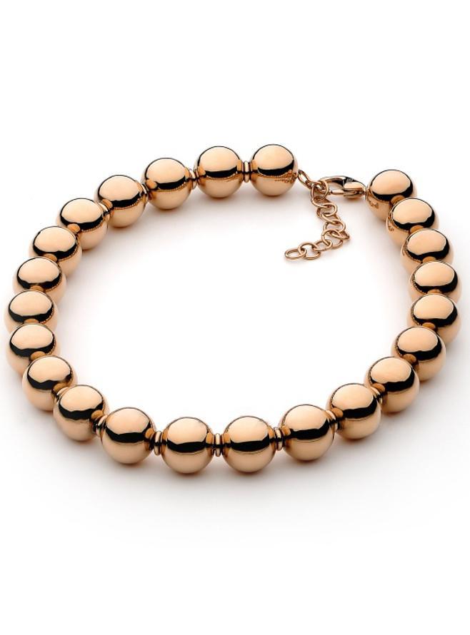 Ball Jewellery