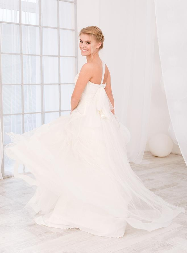 Bridal and Wedding Collection