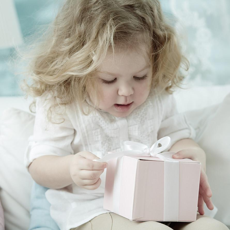 Jewellery for Kids and Children