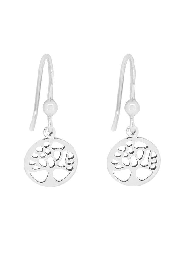Tree of Life Jewellery
