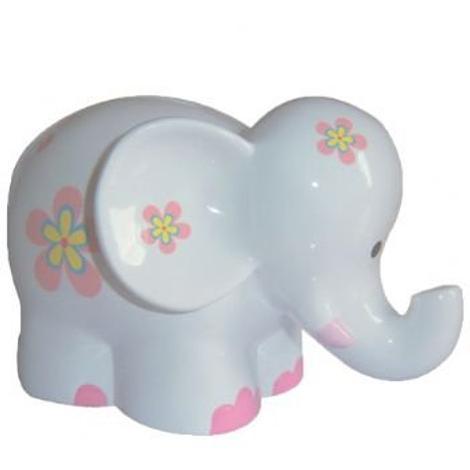 MY LITTLE BABY ELEPHANT MONEY BOX