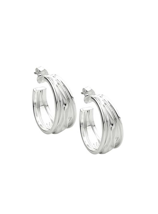 Waves of Love Jewellery