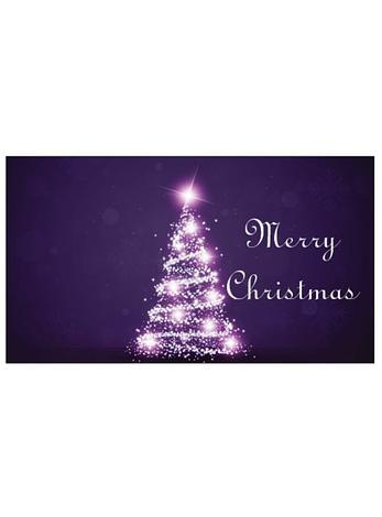 Free Gift Tag Christmas