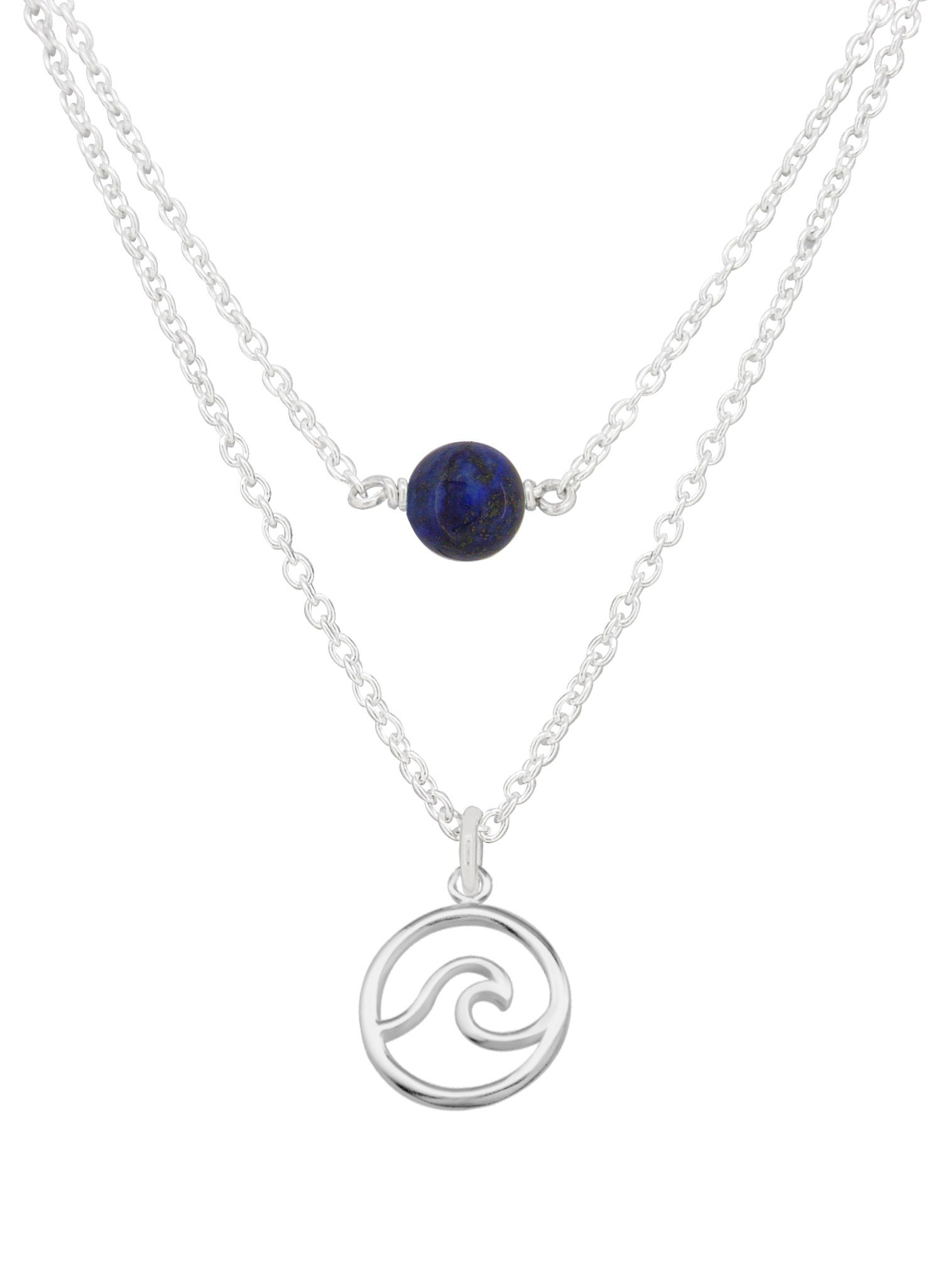 pendant the image products wave sea tribe ocean product