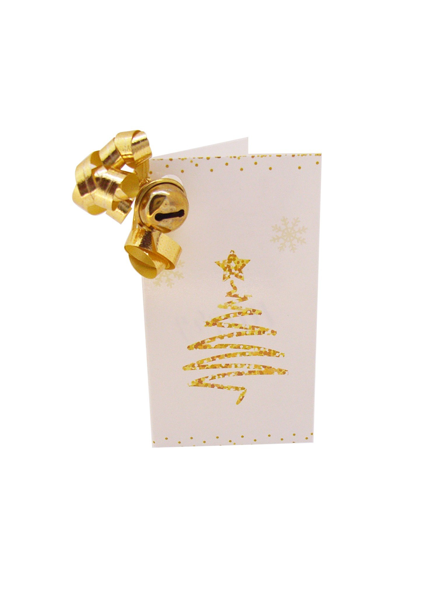 Free Gift Tag Merry Christmas